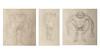 GMO Homosapian eunuch miner copy (westernimpressi) Tags: rose drawing wing australia western gmo patricia northam miner eunuch homosapian westernimpressi