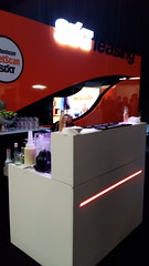 "#HummerCatering  #mobile #Cocktailbar #Barkeeper #Cocktail #Catering #Service #Köln #Messe #flotte #derbrachentreff #Messe #Messecatering #2016 http://goo.gl/oMOiIC • <a style=""font-size:0.8em;"" href=""http://www.flickr.com/photos/69233503@N08/25395176800/"" target=""_blank"">View on Flickr</a>"