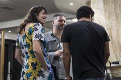 CONVIDADO (Universo Produo) Tags: mostra cinema minasgerais brasil arte saopaulo mg sp aurora tiradentes shows debates foco oficinas filmes audiovisual cinesesc seminarios curtas mostradecinema longas regiona cenamineira 19tiradentes transicoes