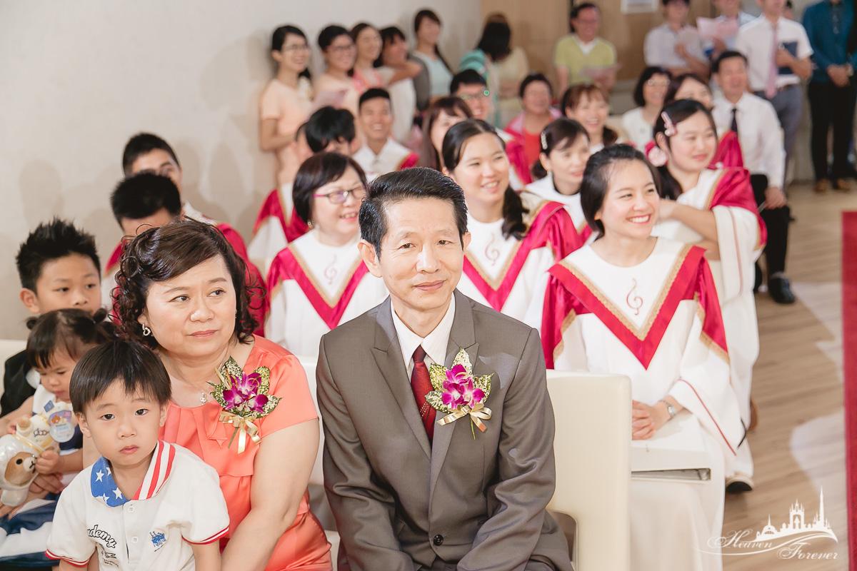 婚禮記錄@中和晶宴會館_0036.jpg
