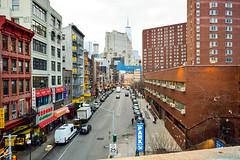 DSC_0160 (IntExp7) Tags: nyc newyorkcity ny newyork downtown chinatown manhattan manhattanbridge lowermanhattan downtownmanhattan