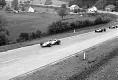 McLaren in the lead (jimculp@live.com / ProRallyPix) Tags: race belgium trix f1 mclaren formulaone spa francorchamps jimculpphoto burneville