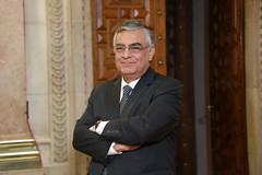 Tomada de Posse do Presidente da República Portuguesa
