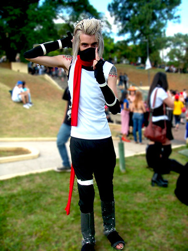 ressaca-friends-2013-especial-cosplay-117.jpg