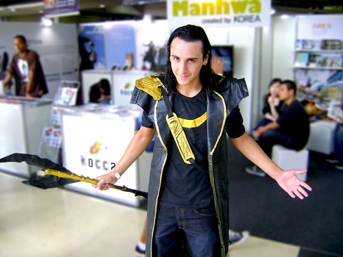 ressaca-friends-2013-especial-cosplay-91.jpg