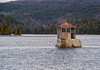 The Lake House (I saw_that) Tags: lake station spring cool quebec reservoir hydro uncool gazeebo standpipe cool1 headpond uncool2 uncool3 uncool4 uncool5 uncool6 uncool7 iceboxuncool lowgenerating