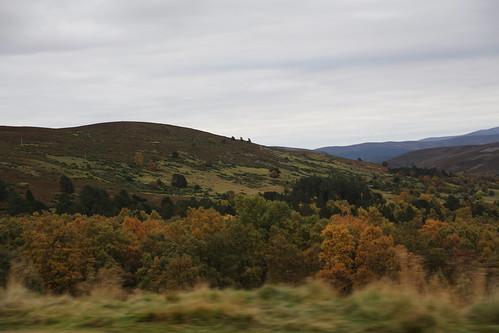 Schottland_2015_05_Braemar_008