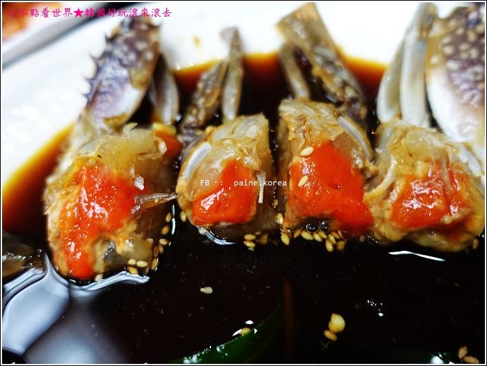 明洞咸草醬蟹 (25).JPG