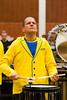 2016-03-19 CGN_Finals 046 (harpedavidszoetermeer) Tags: netherlands percussion nederland finals nl hip flevoland almere 2016 cgn hejhej indoorpercussion harpedavids