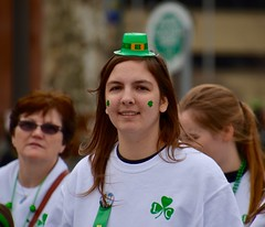 Philly St. Patrick's Day Parade 2016 - 1 (65)