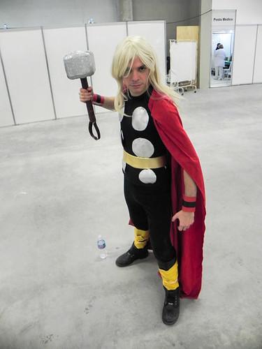 brasil-comic-con-2014-especial-cosplay-16.jpg