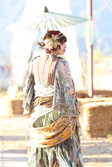 2016 Renaissance Pleasure Faire, Irwindale, CA 4.17.16 5 (Marcie Gonzalez) Tags: california county ca costumes usa history colors festival feast america canon festive fun person photography la daylight costume actors los outfit clothing colorful king elizabeth play dress bright angeles fairs north festivals sunny queen southern queens socal human kings cal dresses historical faire persons gonzalez vikings renaissance renaissancefaire royalty pleasure marcie peasants attraction attractions peasant myths lore irwindale reign 2016 renaissancepleasurefaire so renaissancepleasurefaireirwindale marciegonzalez marciegonzalezphotography
