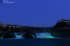 "Rheinfall St Patricks Day 2016 • <a style=""font-size:0.8em;"" href=""http://www.flickr.com/photos/95674646@N06/25902386305/"" target=""_blank"">View on Flickr</a>"