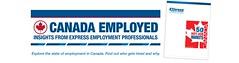 Job Finder London ON (ExpressLondonON) Tags: london job finder on
