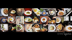 EHHE Signature (hanks studio) Tags: food collage asian grid photography cuisine design photo singapore stock creative style gourmet foodporn malaysia stockphotos local taste johor  stockphoto bahru foodphotography        hanksstudio hanks55 asiandelights  instagram