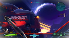 Battleborn Open Beta_20160409055101 (arturous007) Tags: sony beta rpg playstation share gearbox borderlands moba ps4 battleborn playstation4