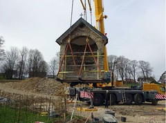 marienkapelle16_002 (Lothar Klinges) Tags: 2016 seniorenheim marienkapelle btgenbach