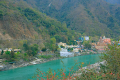 107A0802 (Tarun Chopra) Tags: travel india photography gurugram