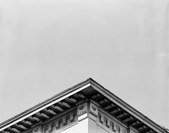 Des Moines Register Collection0218.jpg (The Digital Shoebox) Tags: original blackandwhite vintage found ebay kodak memories iowa retro desmoines madeinusa sheetfilm desmoinesregister epsonv700