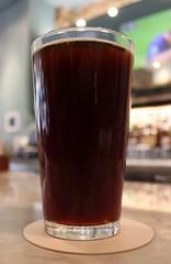 mmmm....beer (jmaxtours) Tags: toronto beer batch ale mmmmbeer torontoontario redale irishredale batchbrewingcompany batchtoronto