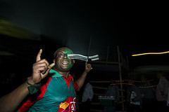 Win (Abdur Rahman Mamun) Tags: stadium funtime cricket dhaka bangladesh feelings abdur bcb abdurrahman mirpur asiacup