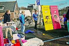 Koninginnendag2013_Heemskerk_xxP1010664 (Nico Z1) Tags: feest celebration queensday koninginnedag heemskerk
