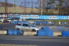 Mogul Cup 26.3.2016 (majkl20) Tags: race republic czech trackday mogul sosnova mogulcup