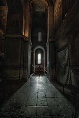Lightroom-240 (Fin.Travel) Tags: travel texture church cathedral lr topaz lightroom 1424 velikynovgorod  topaztextureeffets textureeffets