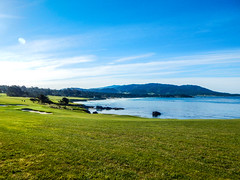 20160406-DSCN3506 (sabrina.hill) Tags: california golf pebblebeach montereycounty