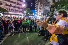 Monumento a Pereira Barreto-024.jpg (Eli K Hayasaka) Tags: brazil brasil sopaulo centro sampa apfel centrosp hayasaka caminhadanoturna elikhayasaka restauranteapfel caminhadanoturnapelocentro