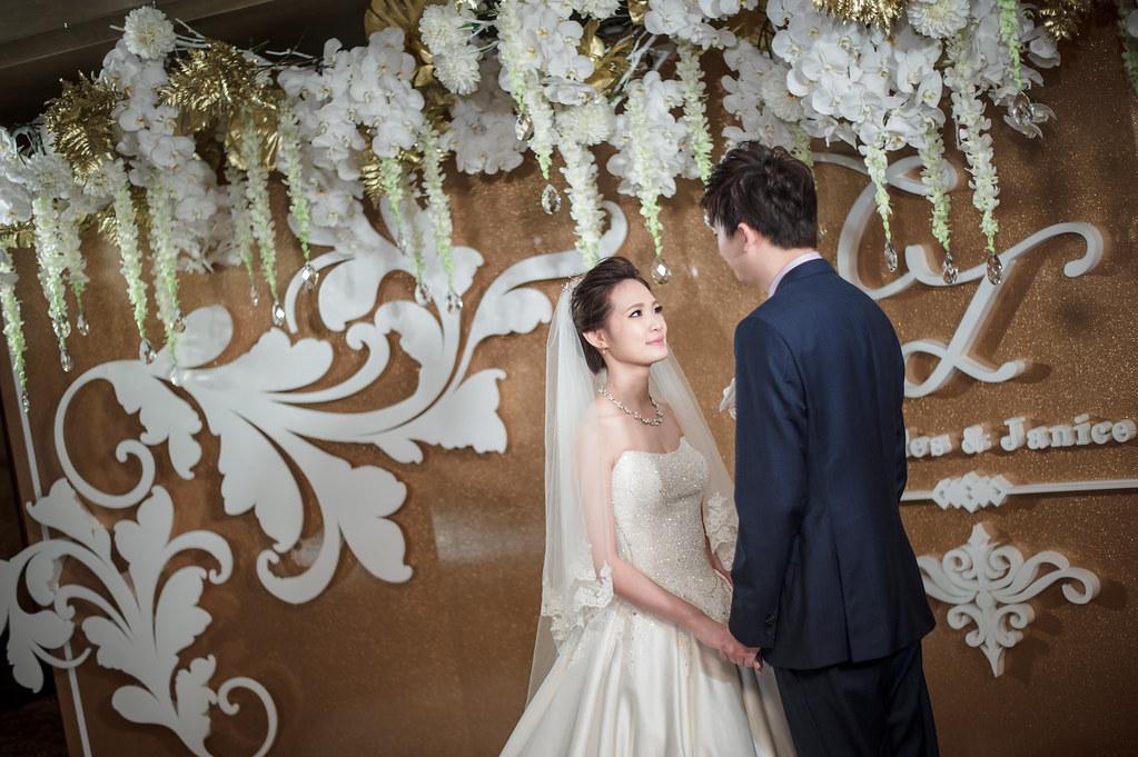 0041台北婚禮攝影