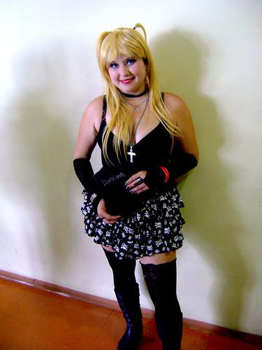 ressaca-friends-2013-especial-cosplay-16.jpg