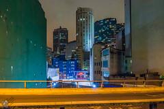Monumento a Pereira Barreto-177.jpg (Eli K Hayasaka) Tags: brazil brasil sopaulo centro sampa apfel centrosp hayasaka caminhadanoturna elikhayasaka restauranteapfel caminhadanoturnapelocentro
