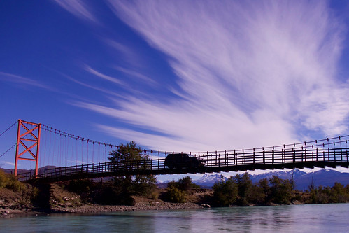 chile-patagonia-carretera-austral - 19