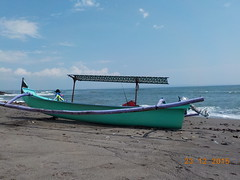 DSCN1823 (petersimpson117) Tags: pantai seseh