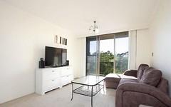 68/1 Maddison Street, Redfern NSW