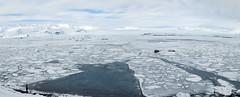 Laguna glaciar-3070459 (Landless) Tags: ice iceland glaciar lacune