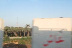 Baghdad ( ) Tags: iran muslim islam iraq arab kish baghdad shia ur arabian karbala tigris babylon iraqi mesopotamia najaf euphrates basra sumer  arabs basrah shiite assyrian lagash shattalarab sumerian muthanna uruk akkadian samarra nasiriyah nippur samawah maysan ctesiphon dhiqar eridu