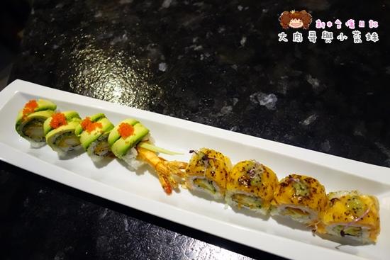 壽司窩 sushi vogue 紐約新和食  (35).JPG