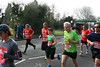 The British Heart Foundation's Warwick Half Marathon 2016 (Stu.G) Tags: the british heart foundations warwick half marathon 2016 thebritishheartfoundationswarwickhalfmarathon2016 thebritishheartfoundation warwickhalfmarathon2016 britishheartfoundation bhfwarwickhalfmarathon canoneos400d 24mm canon warwickshire halfmarathon runners jogging joggers a429 coventryroad coventryroadwarwick coventry road a429warwick a429coventryroadwarwick a429coventryroad 03042016 3416 030416 april2016 3rd april 3rdapril2016 sunday3rdapril2016 3apr16 03apr16 3apr2016 03apr2016 pancakelens pancake lens eos 400d efs f28 stm canonefs24mmf28stm canonpancake24mm england uk unitedkingdom united kingdom britain greatbritain project52 project 52 project522016 3rdapril d europe eosdeurope