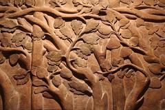 The Ashmolean (richardr) Tags: wood old uk greatbritain england english heritage history museum forest wooden europe university european unitedkingdom britain historic oxford british oxforduniversity oxfordshire europeanunion ashmolean ashmoleanmuseum oxbridge oxonian