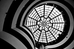 Perspectives, Guggenheim museum. NY, summer 2013. (Emanuele Barcali) Tags: plaza city shadow vacation bw usa ny newyork black building bus statue museum brooklyn night skyscraper river liberty grey monocromo us newjersey memorial jerseycity day state withe centralpark harlem manhattan library taxi worldtradecenter broadway newyorkpubliclibrary 5thavenue timessquare brooklynbridge figure eastriver jersey guggenheim hudson marines chrysler fifthavenue rockefeller met avenue apollo 5th bigapple metropolitan metropolitanmuseum ellisisland publiclibrary guggenheimmuseum thebigapple blackwithe apollotheater libertystatue metropoli newworldtradecenter neverforgotten avenuegrand oneworldtradecenter centerrockefellerempire buildingempirechrysler evenuelexington centralgrandcentralterminal buildingchryslerstationrailwaypark