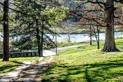 Forest Park (pasa47) Tags: spring stlouis mo missouri april stl forestpark 2016 stlouiscity cityofstlouis