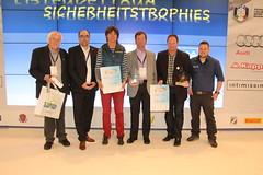 skiareatest-award (aletscharena) Tags: schweiz award wintersport wallis skifahren skiarea unescowelterbe auszeichnung aletscharena