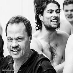2016-04-17 De Zijl H2 kampioen reserve eredivisie_4168580.jpg (waterpolo photos) Tags: water sport contest nederland thenetherlands competition polo wedstrijd bal waterpolo borculo competitie reserveeredivisie