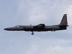 U-2S 80-1067 CLOFTING IMG_2790+ (Chris Lofting) Tags: u2 dragon bb lockheed fairford u2s 9rw egva 801067
