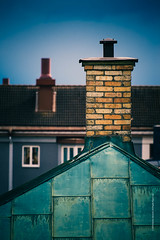Roofs (imagomagia) Tags: light art architecture composition architecturaldetail naturallight roofs nophotoshop cinematography fineartphotography artphoto artphotography conceptualphotography artofvisuals artofvisual compositionstudie