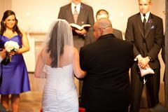 An American Wedding (Thomas Hawk) Tags: california wedding usa unitedstates unitedstatesofamerica southbay losaltos foothillscongregationalchurch
