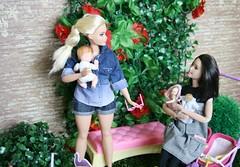 IMG_5666 (irinakopilova) Tags: baby heidi doll small barbie move made ott 2016