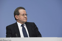 21 April 2016 Press Conference (European Central Bank) Tags: national financial interest rates banking ecb finance pressconference interestrates europeancentralbank monetarypolicy governingcouncil vitorconstancio eurozone centralbanks mariodraghi euroarea eurosystem christinegraeff
